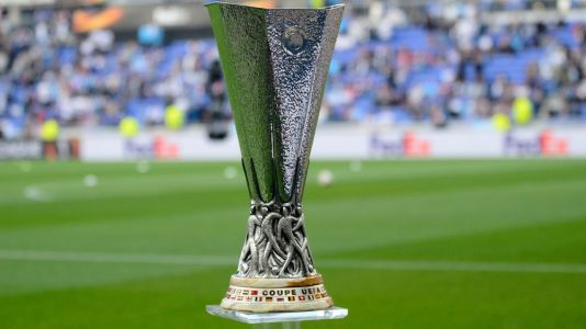How to watch Chelsea vs Arsenal: live stream Europa League final 2019 from anywhere