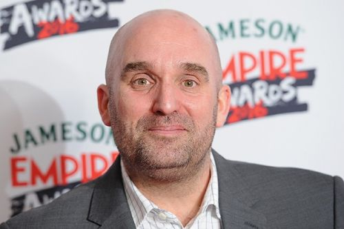 """BBC announces new Shane Meadows drama The Gallows Pole, based on """"the biggest fraud in British history"""""""