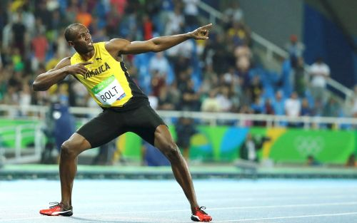 Men's 100m sprint final, Tokyo Olympics 2021: what time is the race and can anyone beat Usain Bolt's record?