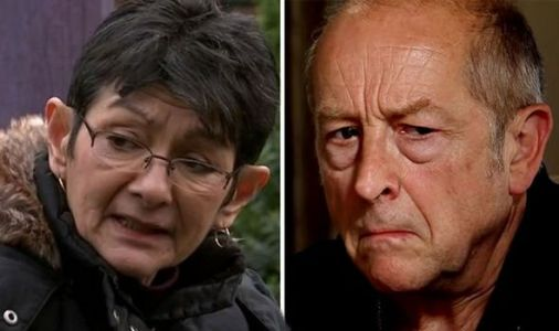 Coronation Street spoilers: Yasmeen Nazir makes huge U-turn to 'save' Geoff M