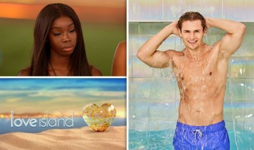 Love Island 2019: Will there be a wild card? Will Yewande go back in the villa?