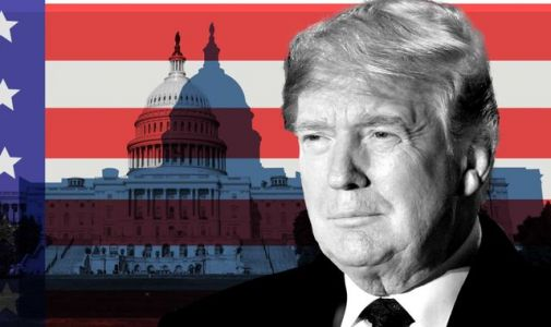 President Trump's impeachment trial set to start - but Democrats not happy