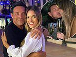 The REAL Wolf of Wall Street marries model girlfriend in private, Las Vegas wedding, sources reveal
