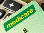 Medicare fact you MUST know if you don't want to rack up thousands in health care costs on holiday