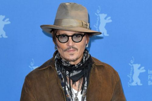 Johnny Depp's libel trial to go ahead next week after High Court ruling