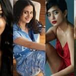 Special feature: Four web performances by female actors to be excited about