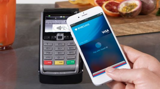 Mobile POS to account for half of digital payments by 2024