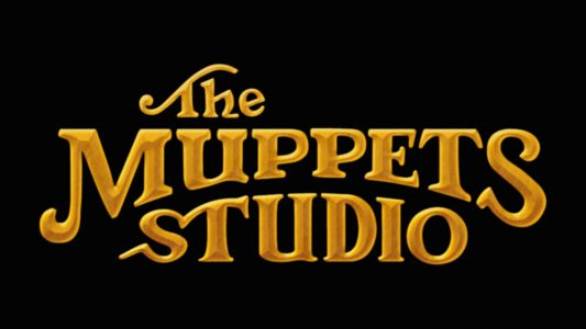 New Muppets Studio logo ignites an unexpected debate