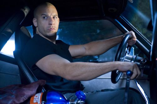 Fast and Furious 9 delayed again as Vin Diesel confirms new release date