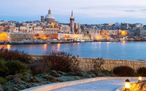 Travel latest: Malta poised for quarantine restrictions as cases rise