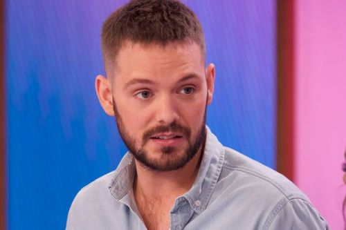 Strictly Come Dancing 2021 line-up: John Whaite fourth contestant confirmed