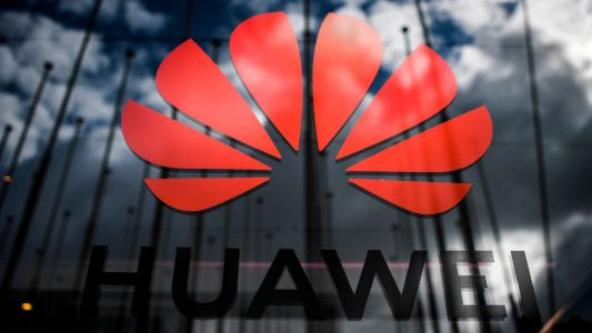 Our way or the Huawei: will China retaliate over 5G tech ban?