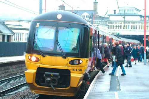 Northern Rail Flash Sale Has Train Tickets for 10p and 5p - But You Better Book Fast