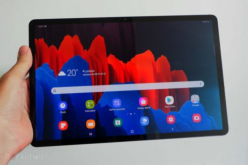 Samsung Galaxy Tab S8, S8+, S8 Ultra release date, specs and rumours