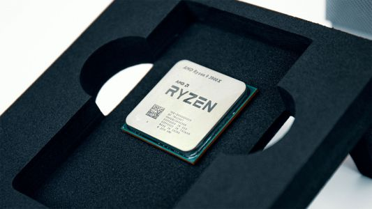 Only 6% of AMD Ryzen 9 3900X CPUs capable of 4.2GHz in Silicon Lottery test