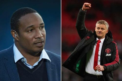 Paul Ince dismisses Ole Gunnar Solskjaer hysteria with huge claim about Man Utd job