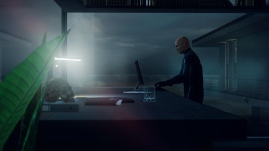 Hitman 3 carry over broken, devs ask you to stop pressing F5 on IO account site