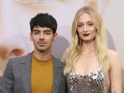 Everything we know so far about Joe Jonas and Sophie Turner's second wedding