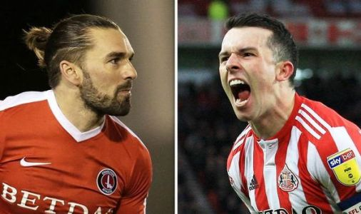 League One play-off final prize money: How much will winner of Charlton vs Sunderland get?