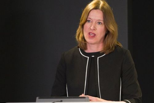 Scotland's chief medic's TV apology after breaking own coronavirus rules