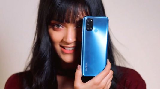 Two more Realme C series phones might launch in India soon