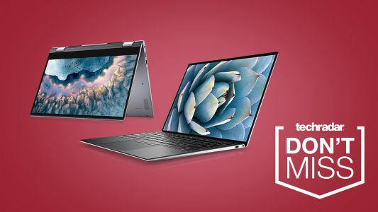 Black Friday laptop deals offer even more savings at Dell this weekend