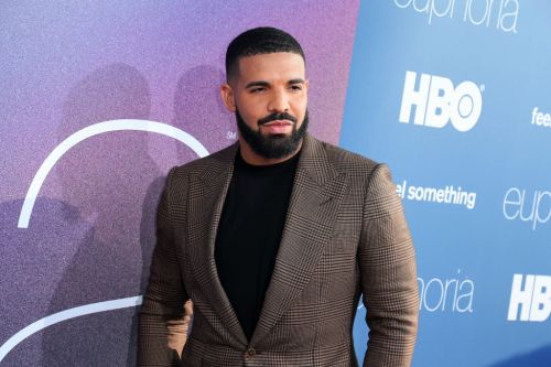 Drake delays Certified Lover Boy album release after going through rehab for knee injury