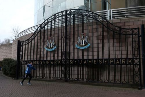 Newcastle icons back petition to investigate Premier League over failed takeover