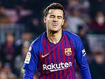 How Barcelona could cash in on their unwanted stars to finance huge deals