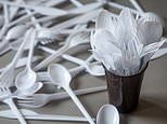 New South Wales to ban plastic straws, cutlery as state wages war against problematic plastics