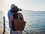 Pensioners face punishing extra charges for travel insurance and car hire on holiday, says Which?