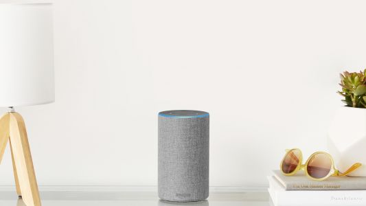 Alexa's Latest Skill Brings OnStar Emergency Services to Amazon Speakers