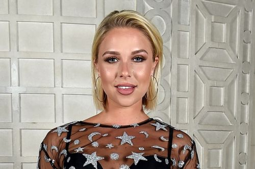 Who is Gabby Allen? Celebrity Big Brother 2018 contestant