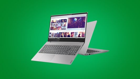 The best cheap laptop deals in July 2020