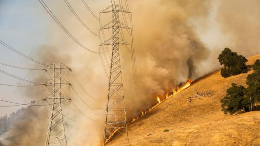 PG&E failed California. Here's how the state could turn things around