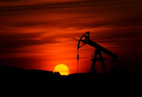 IBM Completes Acquisition of Gas & Oil IOT Feedback Provider Oniqua