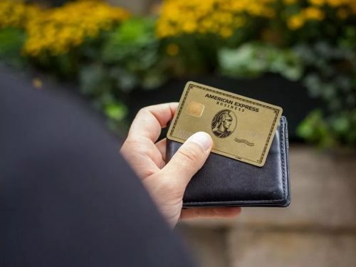 Amex Business Gold review: Are the rewards and benefits worth the $295 annual fee?