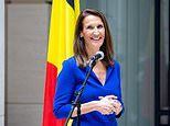 Belgium's foreign minister and former PM has been taken into intensive care due to coronavirus