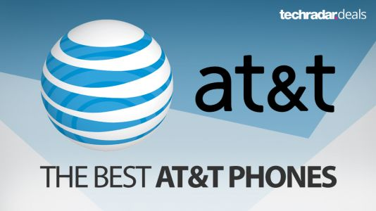 The best AT&T phones available in October 2020