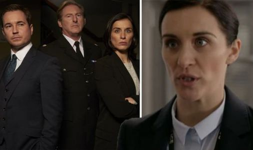 Line of Duty's Vicky McClure warns of 'continuity nightmares' in season 6 as cast grow out hair and get tans in lockdown