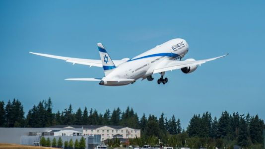 El Al releases tickets for trial Israel-Australia service