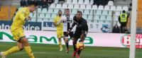 D'Aversa: 'Parma point gained'