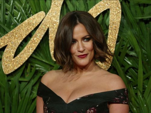 The life and career of Caroline Flack, former 'Love Island' and 'The X Factor' host who died at age 40
