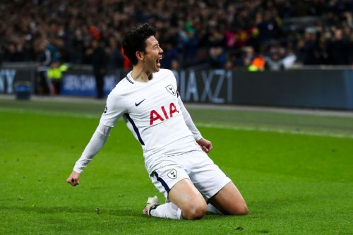 Tottenham Hotspur blow: Heung-min Son to miss start of the Premier League season