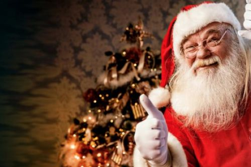 12 real money saving tips to stop Christmas breaking the bank this year
