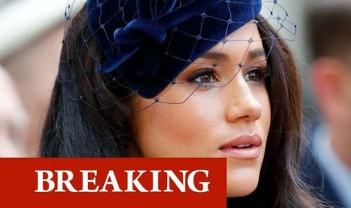 Meghan Markle court case latest: 'Palace four' could 'shed light' on letter to father