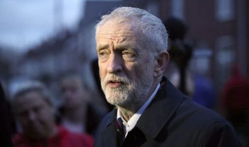 Labour manifesto 2019: Labour Party policies - what is in Corbyn's election manifesto?