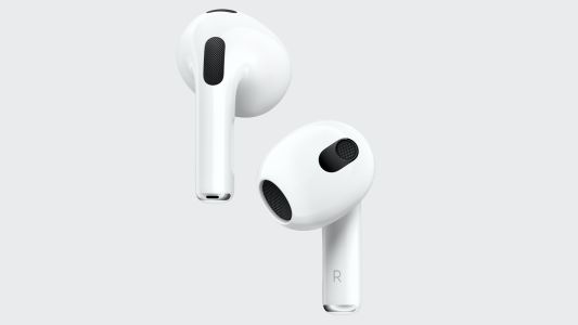 AirPods 3 vs AirPods Pro: what's the difference? Which are better?