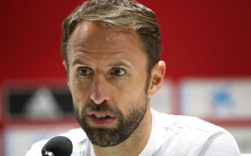 Gareth Southgate hits out at early start to Premier League season as clubs face 'impossible situation' with jaded World Cup players