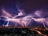 How do your protect pension investments in a market storm?